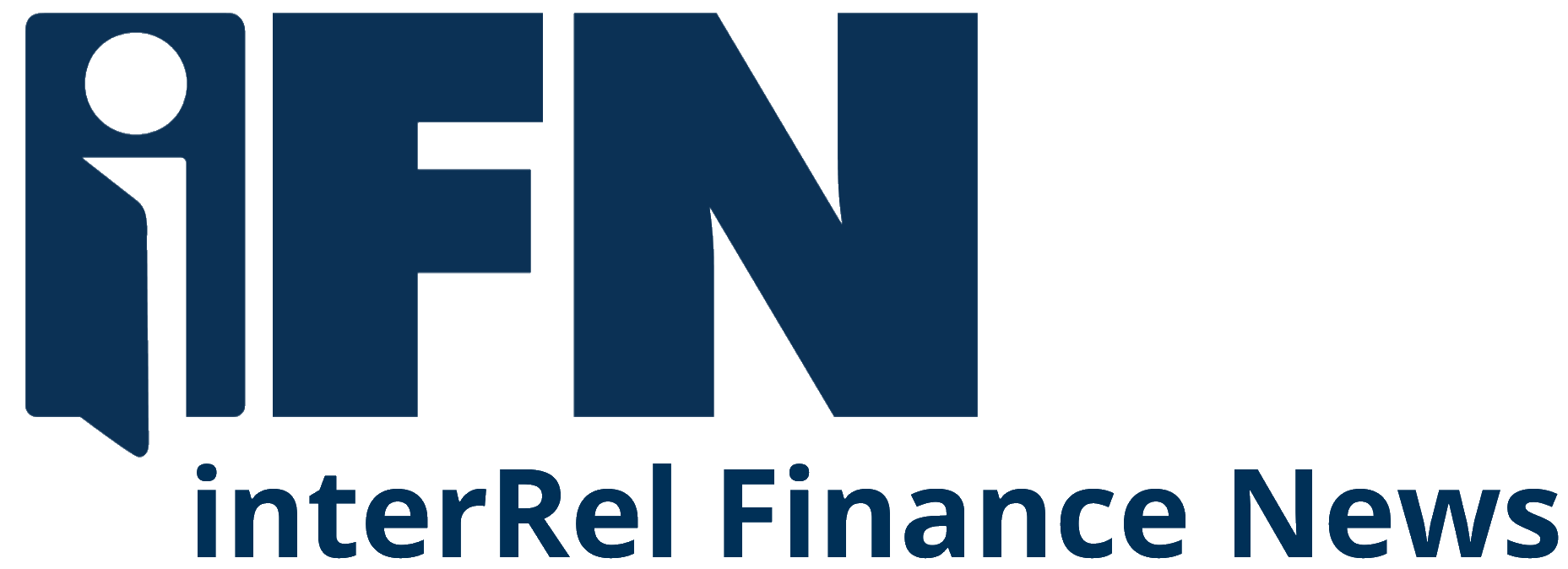 interRel Finance News