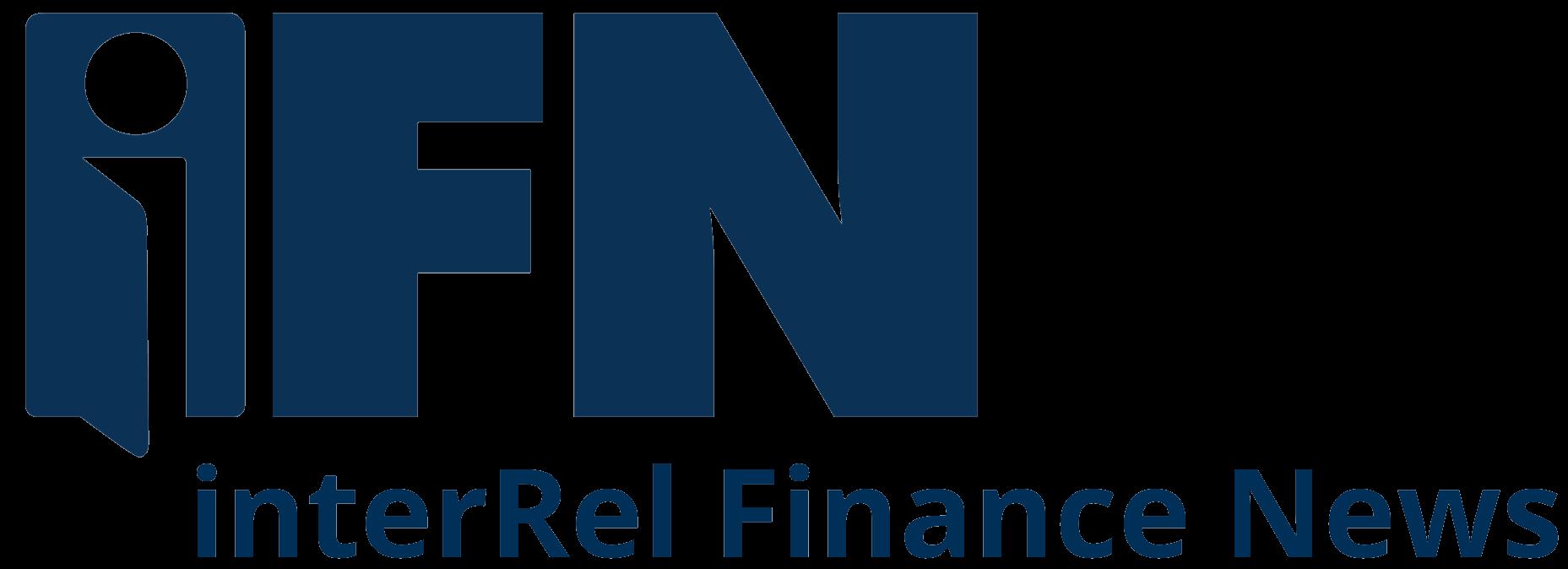 interRel Finance News