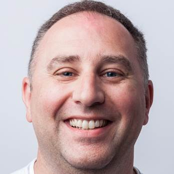 Jim Kubik